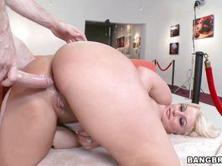 смотреть бесплатно порно большие жопы зрелых женщин