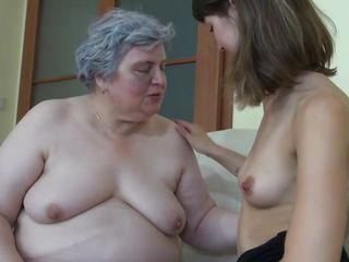 Толстые красивые девушки порно русское