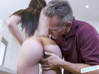 русский фильм секс порно зрелые