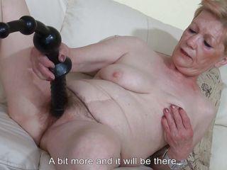 Секс игрушки для члена
