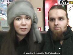 порно с красотками на русском языке