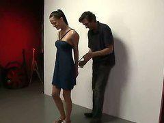 Молодые порно актрисы фото