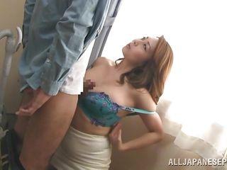 Азиатское бдсм порно