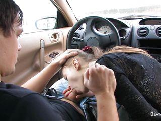 Порно фото худых брюнеток