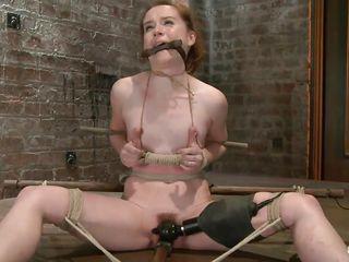 Порно массаж бдсм