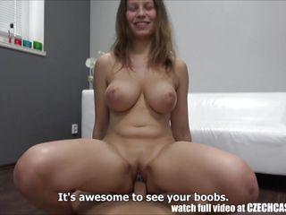 пьяная жена друга порно