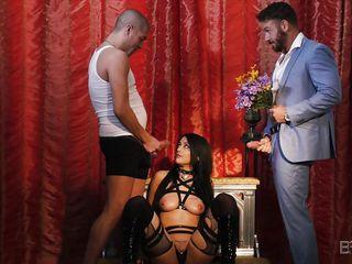 Порно фото муж и жена