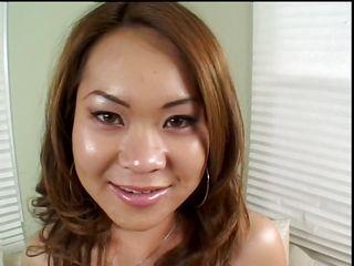Порно истории первый раз