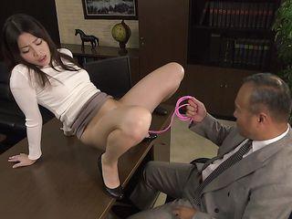 Порно видео взаимная дрочка