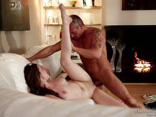 порно пикап со зрелыми